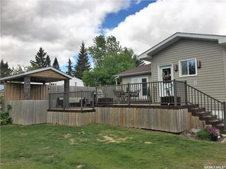 Photo 12: 301 Government Road in Stoughton: Residential for sale : MLS®# SK753836