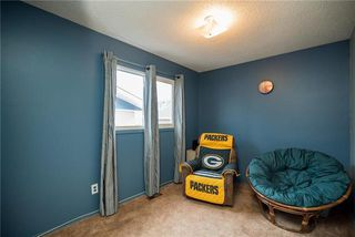 Photo 13: 172 Larche Avenue West in Winnipeg: West Transcona Residential for sale (3L)  : MLS®# 1830958