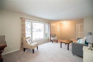 Photo 5: 172 Larche Avenue West in Winnipeg: West Transcona Residential for sale (3L)  : MLS®# 1830958