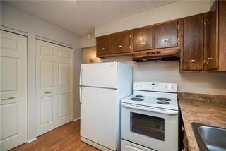 Photo 9: 172 Larche Avenue West in Winnipeg: West Transcona Residential for sale (3L)  : MLS®# 1830958