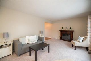 Photo 2: 172 Larche Avenue West in Winnipeg: West Transcona Residential for sale (3L)  : MLS®# 1830958