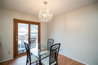 Photo 6: 172 Larche Avenue West in Winnipeg: West Transcona Residential for sale (3L)  : MLS®# 1830958