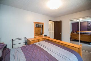 Photo 11: 172 Larche Avenue West in Winnipeg: West Transcona Residential for sale (3L)  : MLS®# 1830958