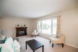 Photo 3: 172 Larche Avenue West in Winnipeg: West Transcona Residential for sale (3L)  : MLS®# 1830958