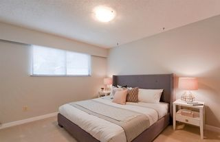 Photo 11: 4258 ONTARIO Street in Vancouver: Main House for sale (Vancouver East)  : MLS®# R2327843