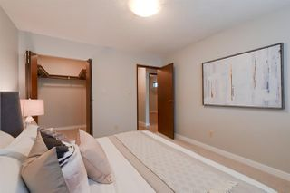 Photo 12: 4258 ONTARIO Street in Vancouver: Main House for sale (Vancouver East)  : MLS®# R2327843