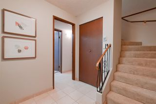 Photo 2: 4258 ONTARIO Street in Vancouver: Main House for sale (Vancouver East)  : MLS®# R2327843