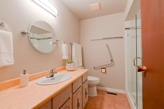 Photo 10: 4258 ONTARIO Street in Vancouver: Main House for sale (Vancouver East)  : MLS®# R2327843