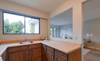 Photo 4: 4258 ONTARIO Street in Vancouver: Main House for sale (Vancouver East)  : MLS®# R2327843