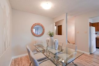Photo 9: 4258 ONTARIO Street in Vancouver: Main House for sale (Vancouver East)  : MLS®# R2327843