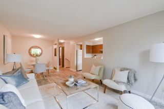 Photo 7: 4258 ONTARIO Street in Vancouver: Main House for sale (Vancouver East)  : MLS®# R2327843