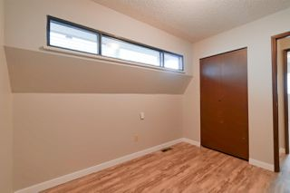 Photo 18: 4258 ONTARIO Street in Vancouver: Main House for sale (Vancouver East)  : MLS®# R2327843