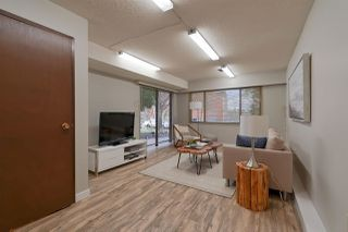 Photo 14: 4258 ONTARIO Street in Vancouver: Main House for sale (Vancouver East)  : MLS®# R2327843
