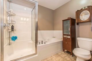 """Photo 12: 11 46778 HUDSON Road in Sardis: Promontory Townhouse for sale in """"COBBLESTONE"""" : MLS®# R2329567"""