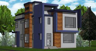 Main Photo: 14148 98 Avenue in Edmonton: Zone 10 Vacant Lot for sale : MLS®# E4141007