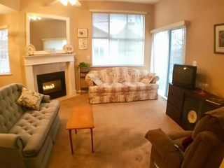 """Photo 3: 302 5955 177B Street in Surrey: Cloverdale BC Condo for sale in """"WINDSOR PLACE"""" (Cloverdale)  : MLS®# R2334510"""