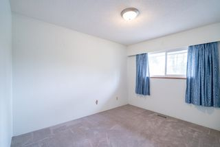 Photo 9: 14145 PARK Drive in Surrey: Bolivar Heights House for sale (North Surrey)  : MLS®# R2335286