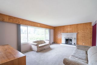 Photo 3: 14145 PARK Drive in Surrey: Bolivar Heights House for sale (North Surrey)  : MLS®# R2335286