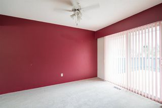 Photo 15: 14145 PARK Drive in Surrey: Bolivar Heights House for sale (North Surrey)  : MLS®# R2335286
