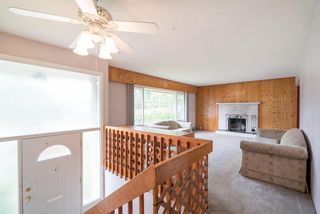 Photo 4: 14145 PARK Drive in Surrey: Bolivar Heights House for sale (North Surrey)  : MLS®# R2335286
