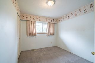 Photo 7: 14145 PARK Drive in Surrey: Bolivar Heights House for sale (North Surrey)  : MLS®# R2335286