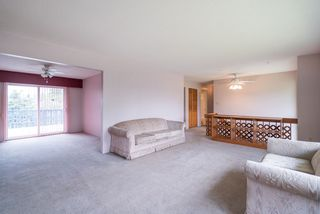 Photo 5: 14145 PARK Drive in Surrey: Bolivar Heights House for sale (North Surrey)  : MLS®# R2335286