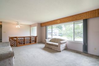 Photo 20: 14145 PARK Drive in Surrey: Bolivar Heights House for sale (North Surrey)  : MLS®# R2335286