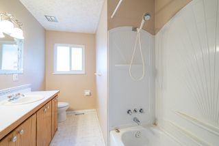 Photo 11: 14145 PARK Drive in Surrey: Bolivar Heights House for sale (North Surrey)  : MLS®# R2335286
