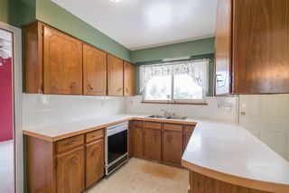 Photo 18: 14145 PARK Drive in Surrey: Bolivar Heights House for sale (North Surrey)  : MLS®# R2335286