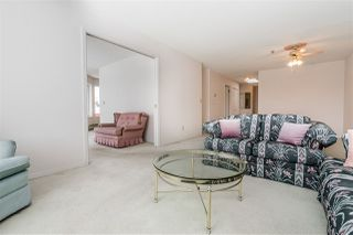 "Photo 5: 320 33535 KING Road in Abbotsford: Poplar Condo for sale in ""Central Heights Manor"" : MLS®# R2337250"