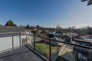 Photo 13: 2372 HARRISON Drive in Vancouver: Fraserview VE House for sale (Vancouver East)  : MLS®# R2337633