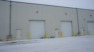 Photo 12: 140 120 Pembina Road: Sherwood Park Industrial for lease : MLS®# E4142640
