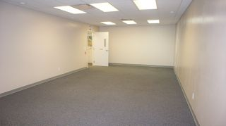 Photo 3: 140 120 Pembina Road: Sherwood Park Industrial for lease : MLS®# E4142640
