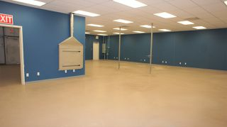Photo 11: 140 120 Pembina Road: Sherwood Park Industrial for lease : MLS®# E4142640