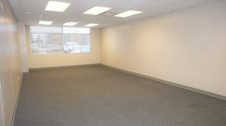 Photo 2: 140 120 Pembina Road: Sherwood Park Industrial for lease : MLS®# E4142640
