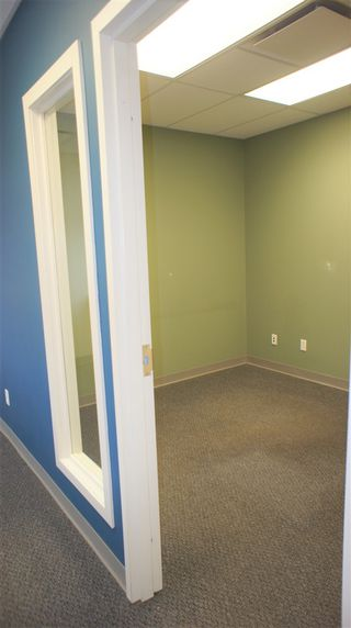 Photo 5: 140 120 Pembina Road: Sherwood Park Industrial for lease : MLS®# E4142640