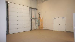 Photo 13: 140 120 Pembina Road: Sherwood Park Industrial for lease : MLS®# E4142640