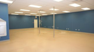 Photo 10: 140 120 Pembina Road: Sherwood Park Industrial for lease : MLS®# E4142640