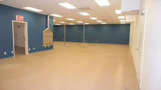 Photo 9: 140 120 Pembina Road: Sherwood Park Industrial for lease : MLS®# E4142640