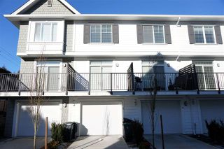 """Photo 18: 75 15268 28 Avenue in Surrey: King George Corridor Townhouse for sale in """"OLD  SCHOOL"""" (South Surrey White Rock)  : MLS®# R2338123"""
