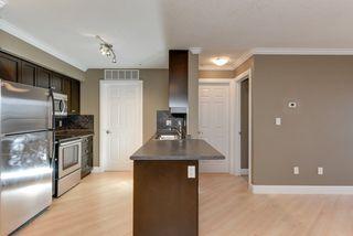Photo 4: 306 14608 125 Street in Edmonton: Zone 27 Condo for sale : MLS®# E4143550