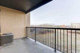 Photo 21: 306 14608 125 Street in Edmonton: Zone 27 Condo for sale : MLS®# E4143550