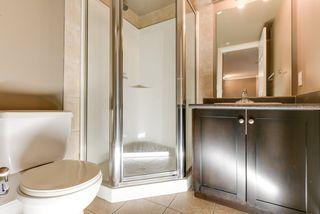 Photo 20: 306 14608 125 Street in Edmonton: Zone 27 Condo for sale : MLS®# E4143550