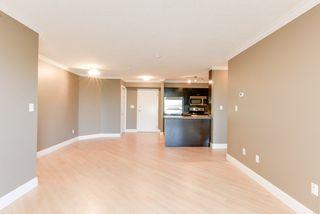 Photo 17: 306 14608 125 Street in Edmonton: Zone 27 Condo for sale : MLS®# E4143550