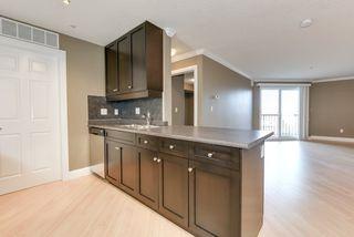 Photo 3: 306 14608 125 Street in Edmonton: Zone 27 Condo for sale : MLS®# E4143550