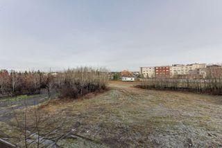 Photo 23: 306 14608 125 Street in Edmonton: Zone 27 Condo for sale : MLS®# E4143550
