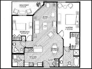 Photo 28: 306 14608 125 Street in Edmonton: Zone 27 Condo for sale : MLS®# E4143550