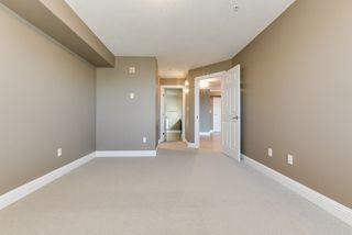 Photo 11: 306 14608 125 Street in Edmonton: Zone 27 Condo for sale : MLS®# E4143550