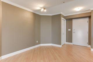 Photo 7: 306 14608 125 Street in Edmonton: Zone 27 Condo for sale : MLS®# E4143550