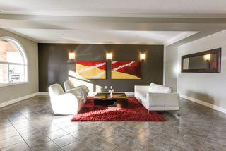 Photo 26: 306 14608 125 Street in Edmonton: Zone 27 Condo for sale : MLS®# E4143550